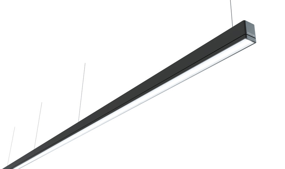 LED Light Line System Baldur