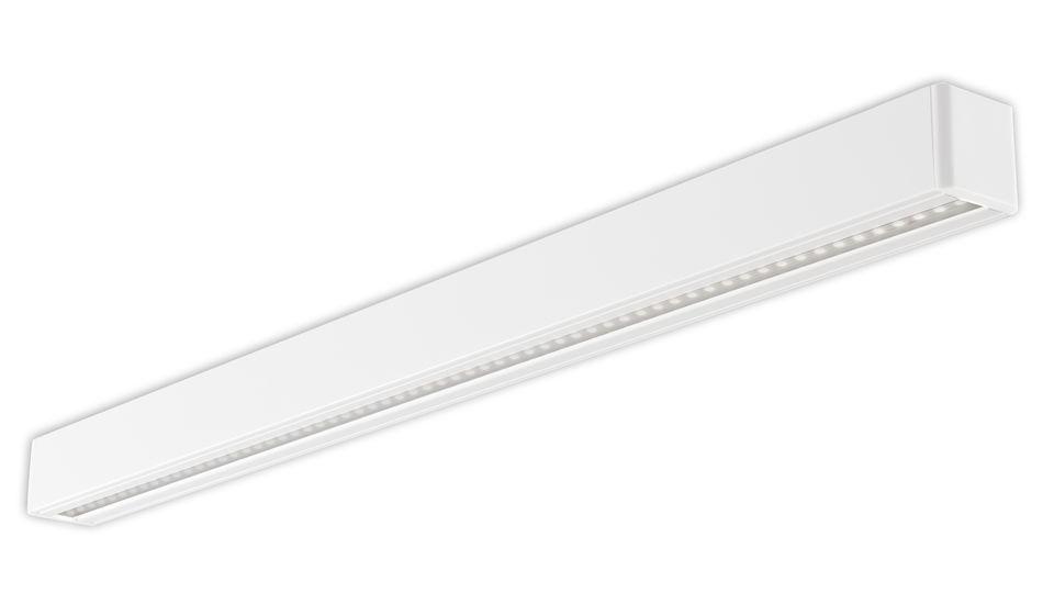LED Light Line System BRAGI