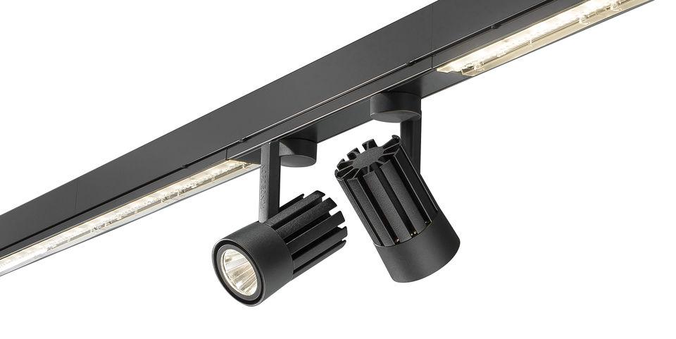 LED Spots Skadi