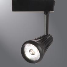 Halo L811 Mini LED Series
