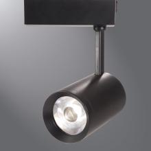 Halo L812 Mini LED Series