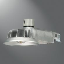 CRTK Caretaker LED