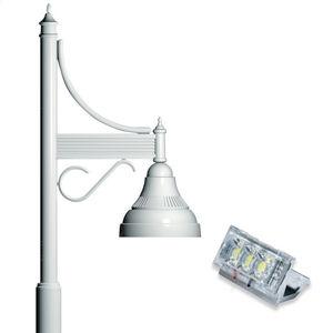 Era® Bell LED Upgrade Kit