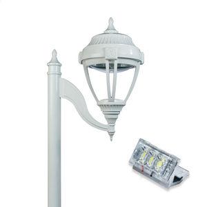 Era® Lantern LED Upgrade Kit