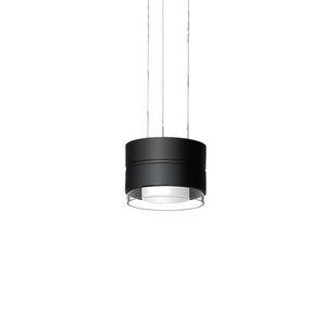 Inde-Pendant 32 LED Cylinder Pendant Indirect - Direct