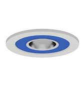 Pupil Optic Blue POB
