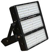 FLM-LED-L