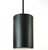 Chalice 150W LED Pendant
