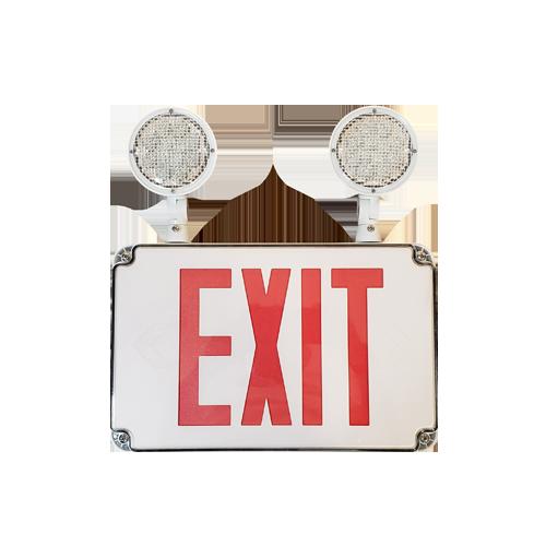ELX-LED-719