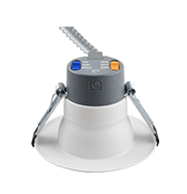 4 SELECTFIT COMMERCIAL DOWNLIGHT