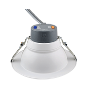 8 SELECTFIT COMMERCIAL DOWNLIGHT
