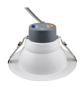 9.5 SELECTFIT COMMERCIAL DOWNLIGHT