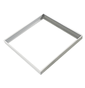 SURFACE MOUNT FRAME 2X2'