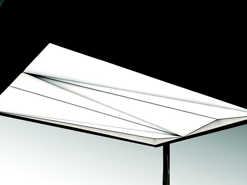 Pixel Series LED Panels