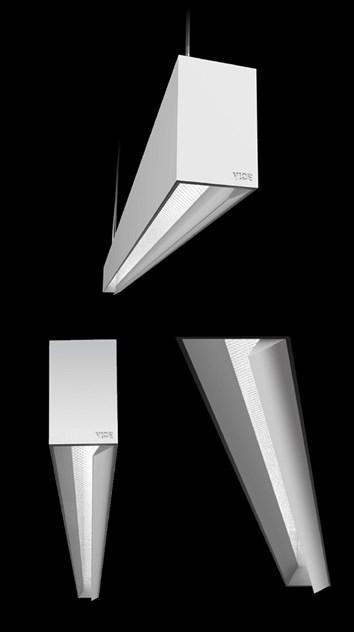 L6- Kick-Reflector Wallwasher