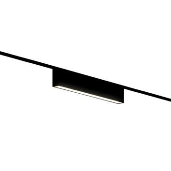 drop - linear magnetic module