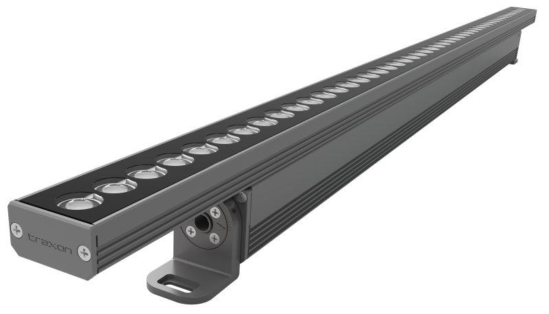 Allegro Linear AC RGBW