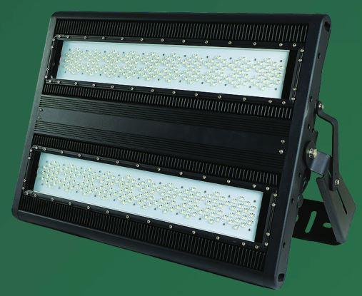 FL-LED-L 400w-600w