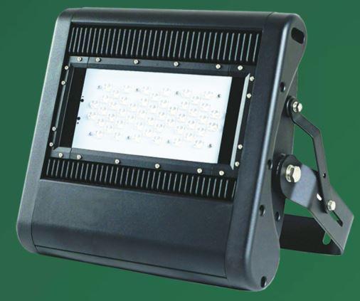FL-LED-L 60w-35w