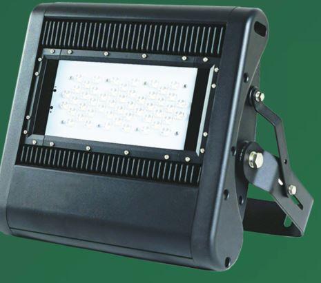 FL-LED-L 5050 60w-350w