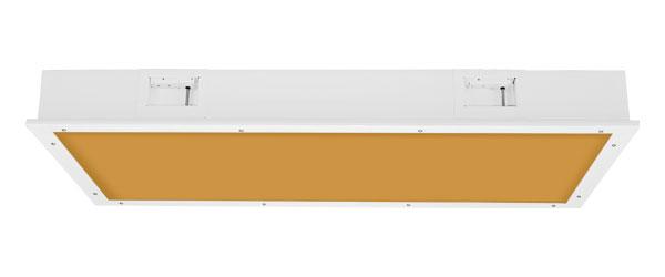 RXR-LED Amber