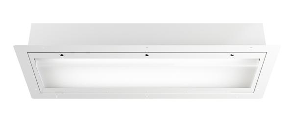 M100RD-LED