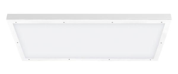 RXC-LED NSF