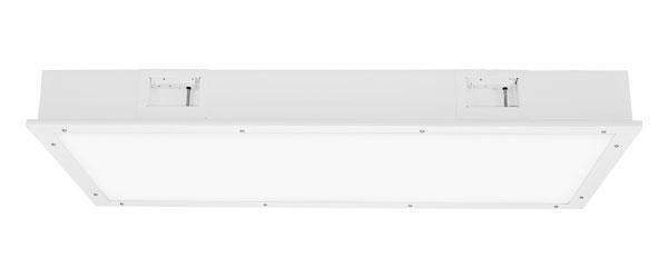 RXR-LED NSF