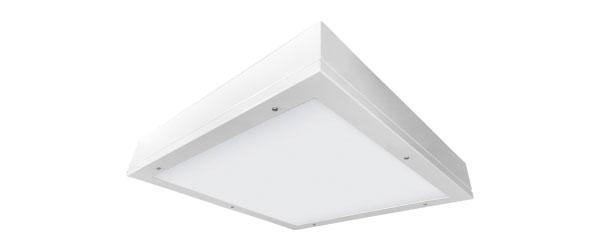 RXS-LED NSF