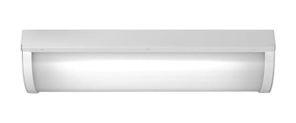 VSA-LED NSF