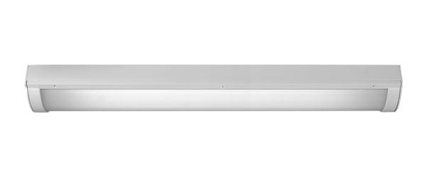 VSB-LED NSF