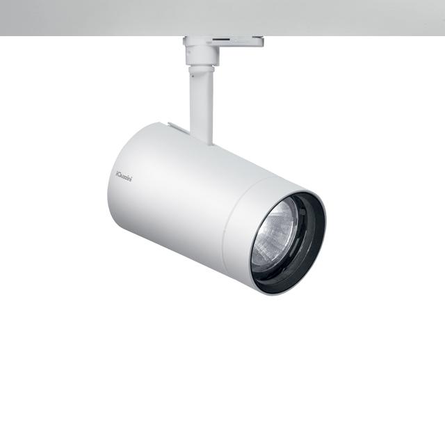 Palco spotlight medium