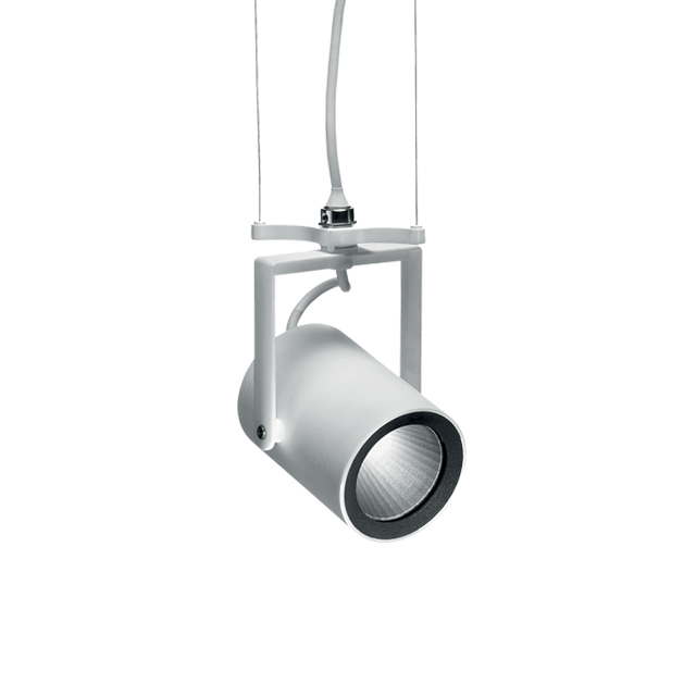Front Light pendant  4 5/8