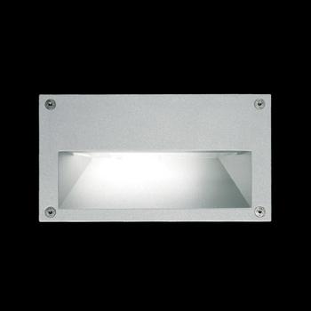 Alice Power LED / Horizontal Frame