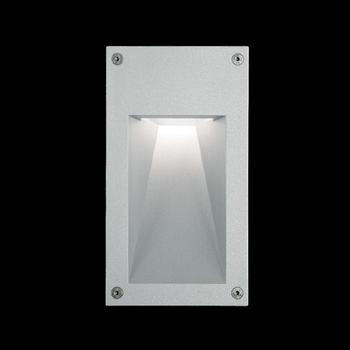 Alice Power LED / Vertical Frame