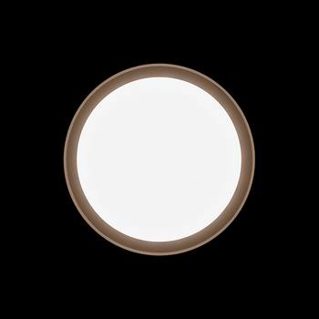 Anna310 Mid-Power LED / Bicolour Structure White-Brown