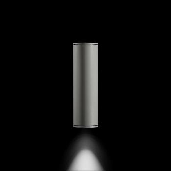 Emma150 CoB LED / Unidirectional - 18