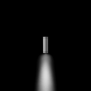 Emma70 Power LED / Unidirectional - 14