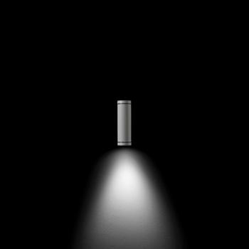 Emma70 Power LED / Unidirectional - 54