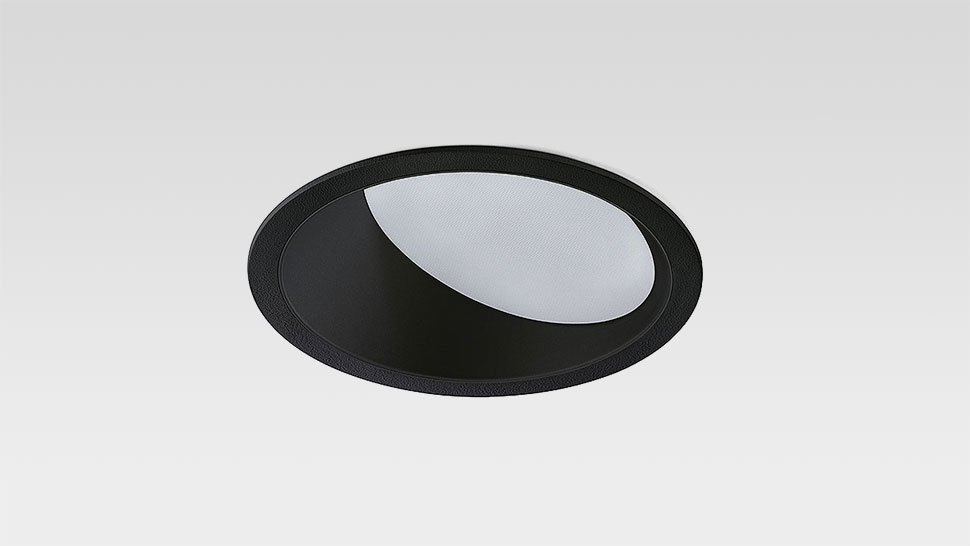 Mood Wall Washer Round/Square
