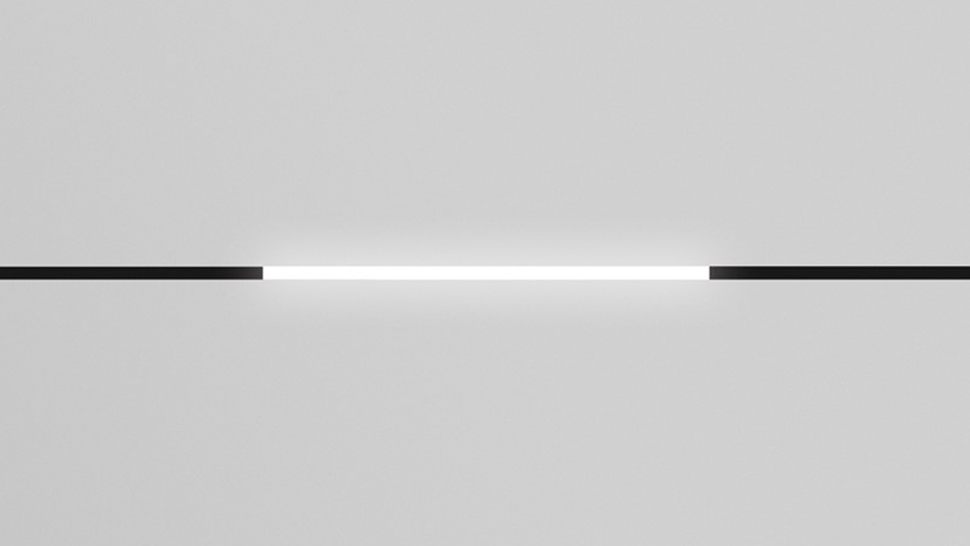 Yori Linear 48V