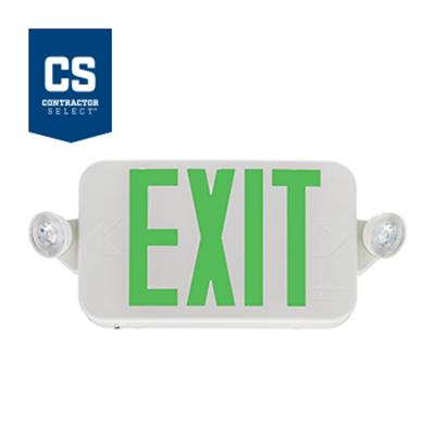 Contractor Select ECC LED Combo