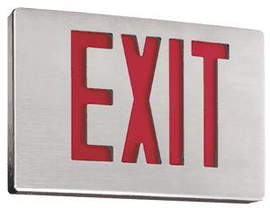 46 Series Exit