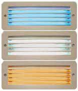 SD Series LED Step Light